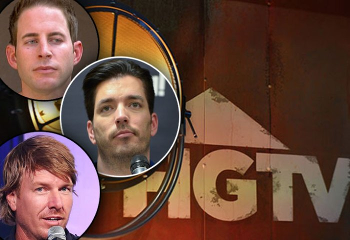 nicole-curtis-chip-gaines-joanna-gaines-tarel-el-moussa-property-brothers-hgtv-court-case-arrested-custody-battle-star-pp