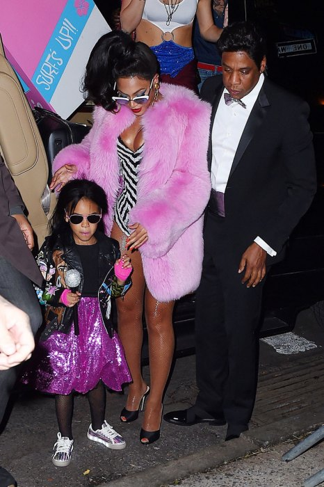 blue-ivy-birthday-cutest-moments-03