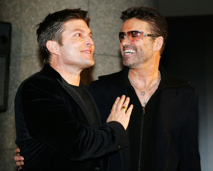 george-michael-funeral-updates-kenny-goss-0