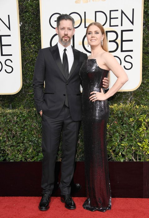 golden-globes-2017-couples-02