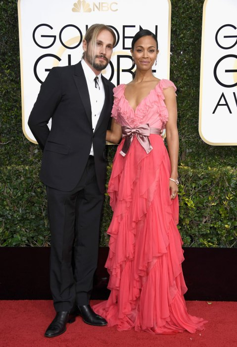 golden-globes-2017-couples-03