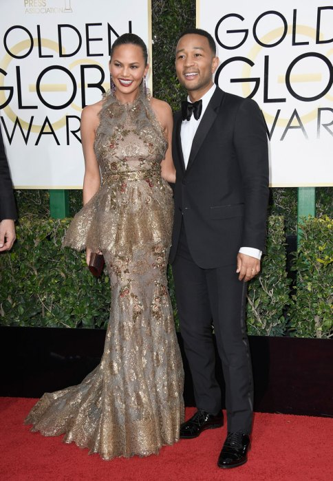 golden-globes-2017-couples-07