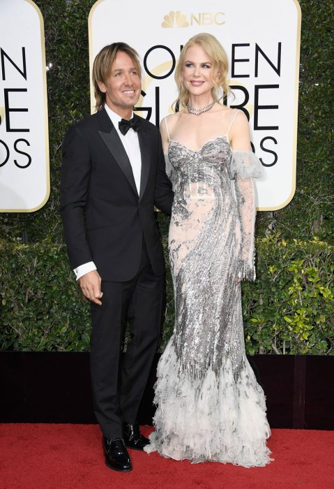 golden-globes-2017-couples-08