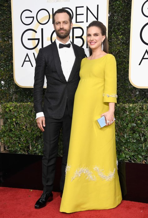 golden-globes-2017-couples-09