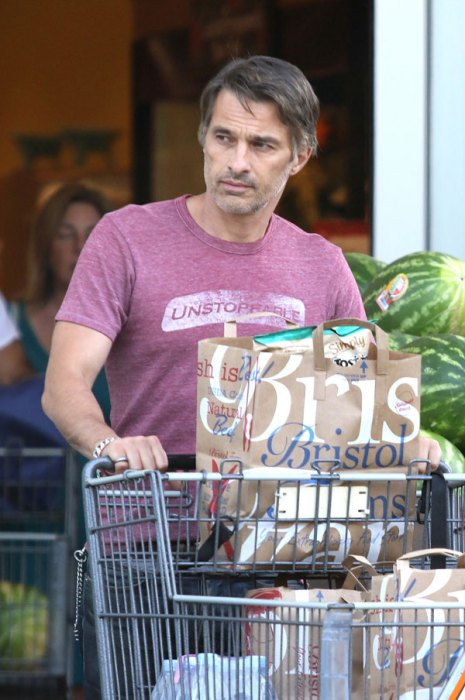 halle-berry-divorce-final-olivier-martinez-custody-deal-son-2