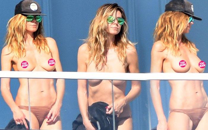 heidi-klum-sunbathes-topless