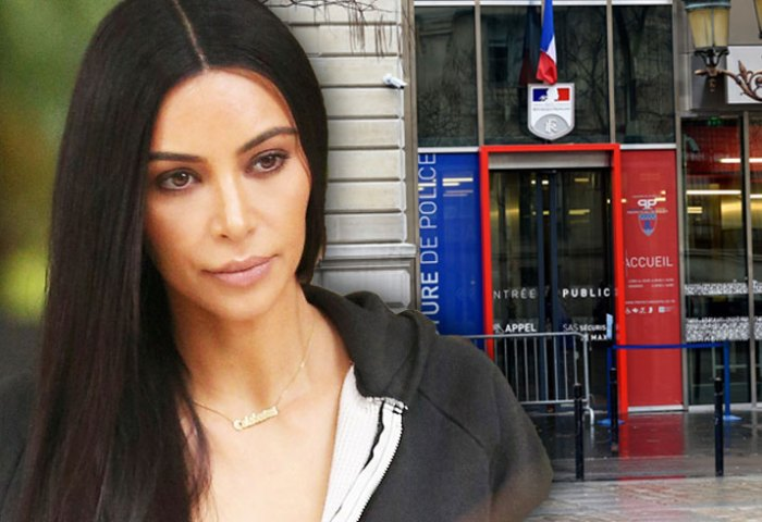 kim-kardashian-paris-robbery-suspects-arrested-limo-driver-free-kuwtk-2