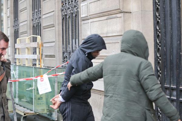 kim-kardashian-robbery-paris-suspects-caught-latest-updates-1