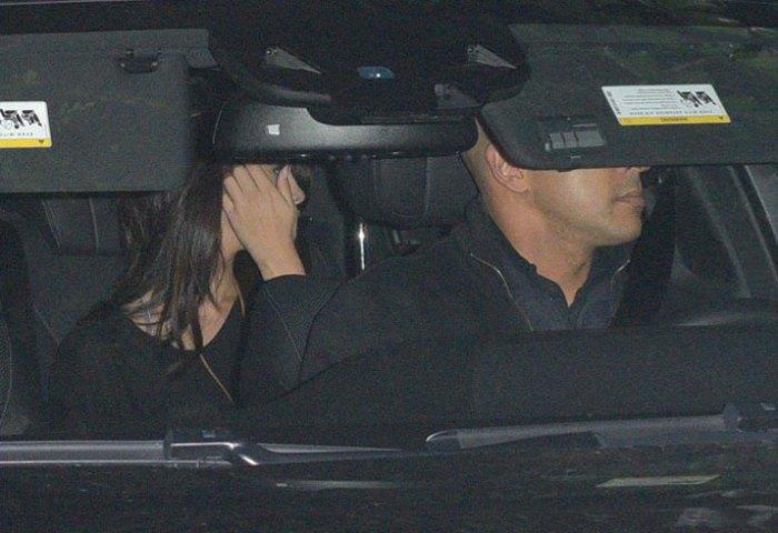 Selena-Gomez-Rehab-Weeknd-Dating-Italy-PP