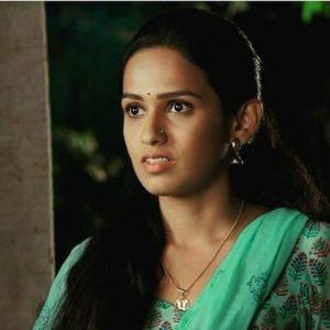 Mumbai City Wallpaper Hd Shivani Baokar Marathi Actress Bio Filmography Wiki