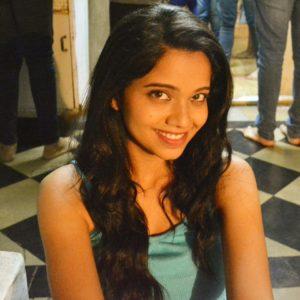 Film Actress Hd Wallpapers Bhagyashree Limaye Marathi Actress Photos Bio Wiki Ghadge