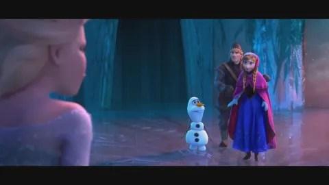 Frozen_32
