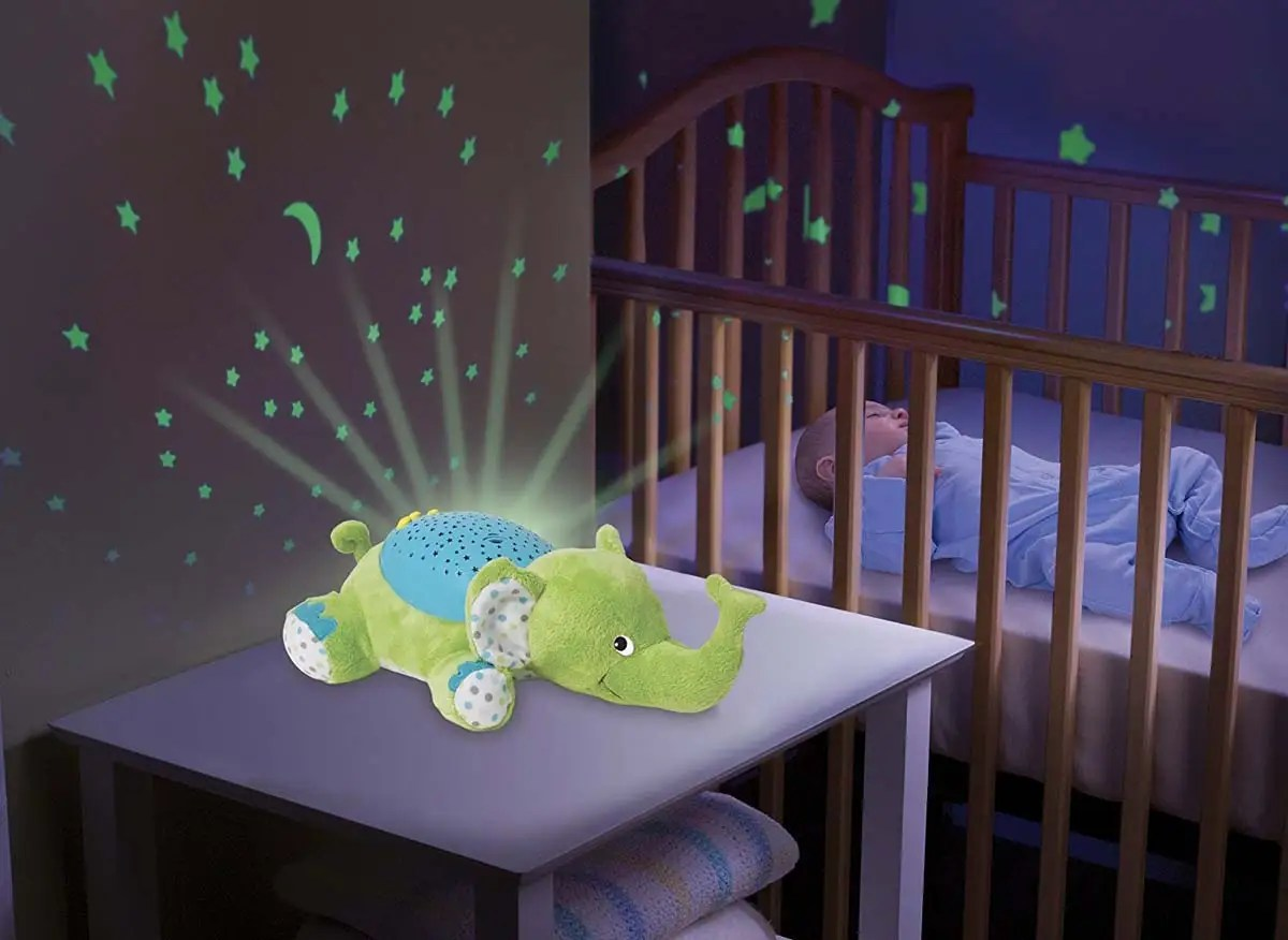 Childrens Nightlights 10 Animal Night Lights Your Kids Will Love