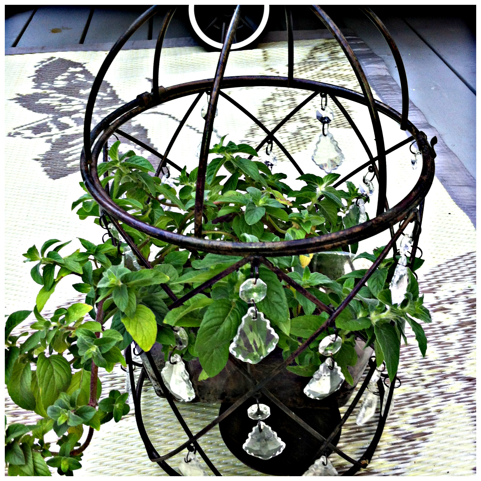 Build Plant Stand How To Build Diy Plant Stand Pdf Plans
