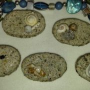 EB Sand and Sea Magnets