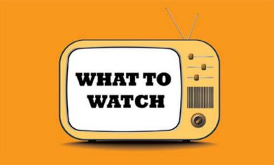 What-to-Watch-400x230