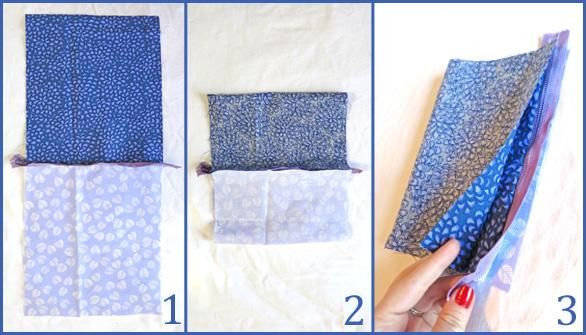 box pouch seam 2