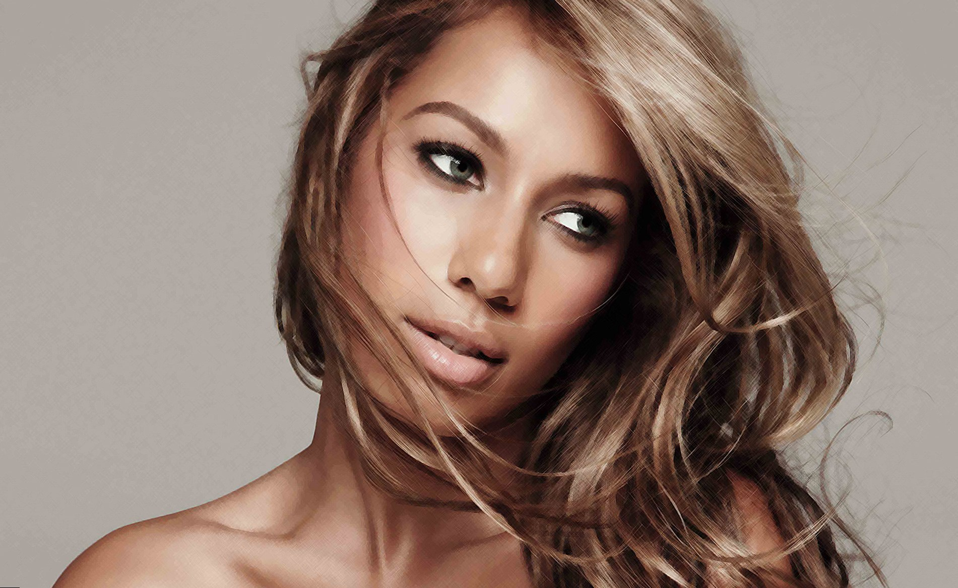 Shelf Wallpaper Hd Leona Lewis Best Songs