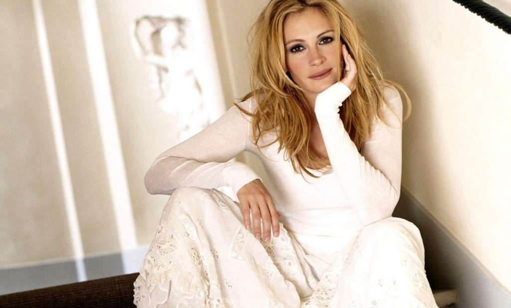 Hd Dexter Wallpaper Julia Roberts Weight Height And Age We Know It All