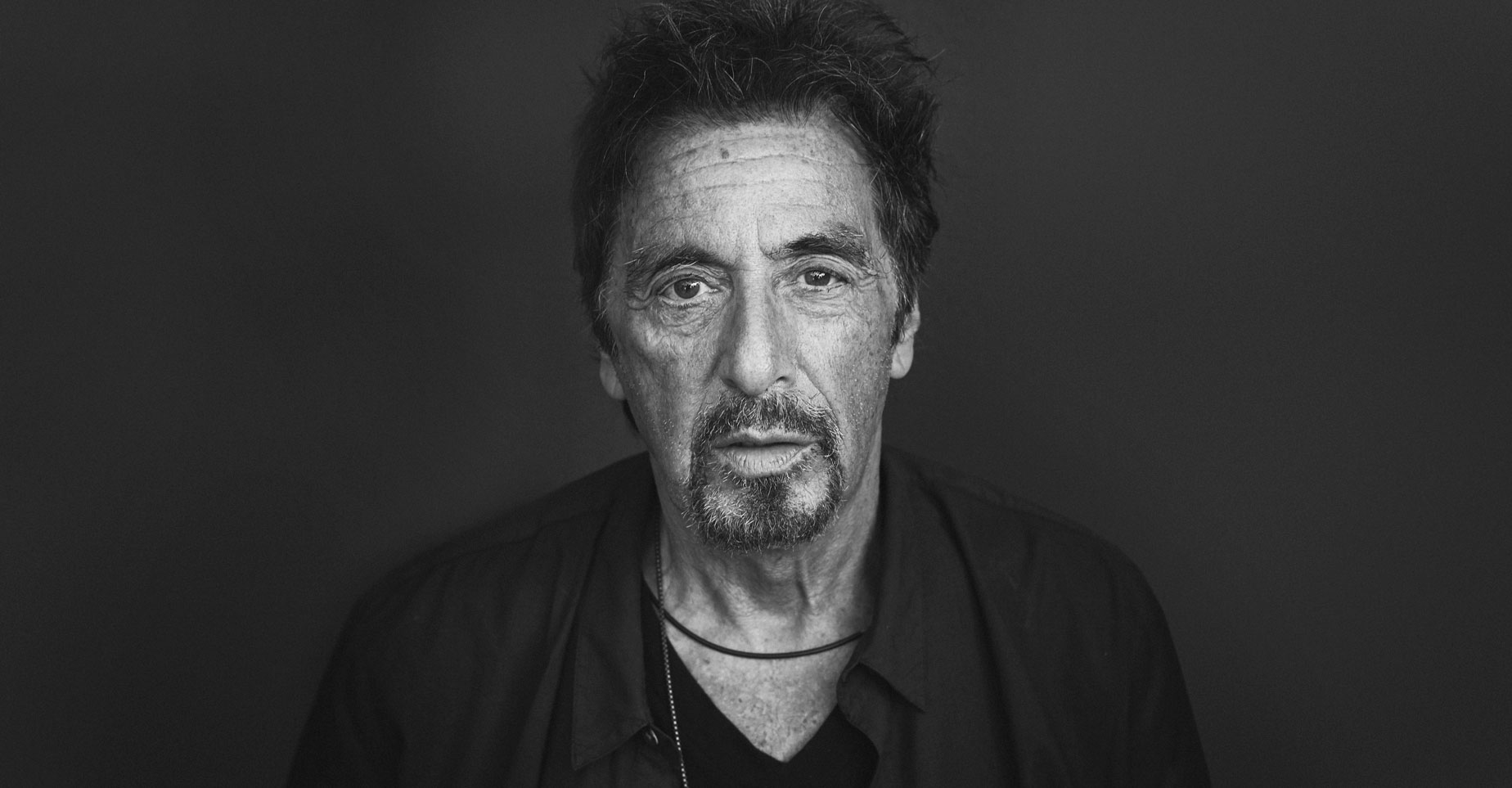 Al Pacino Al Pacino Weight Height And Age Body Measurements