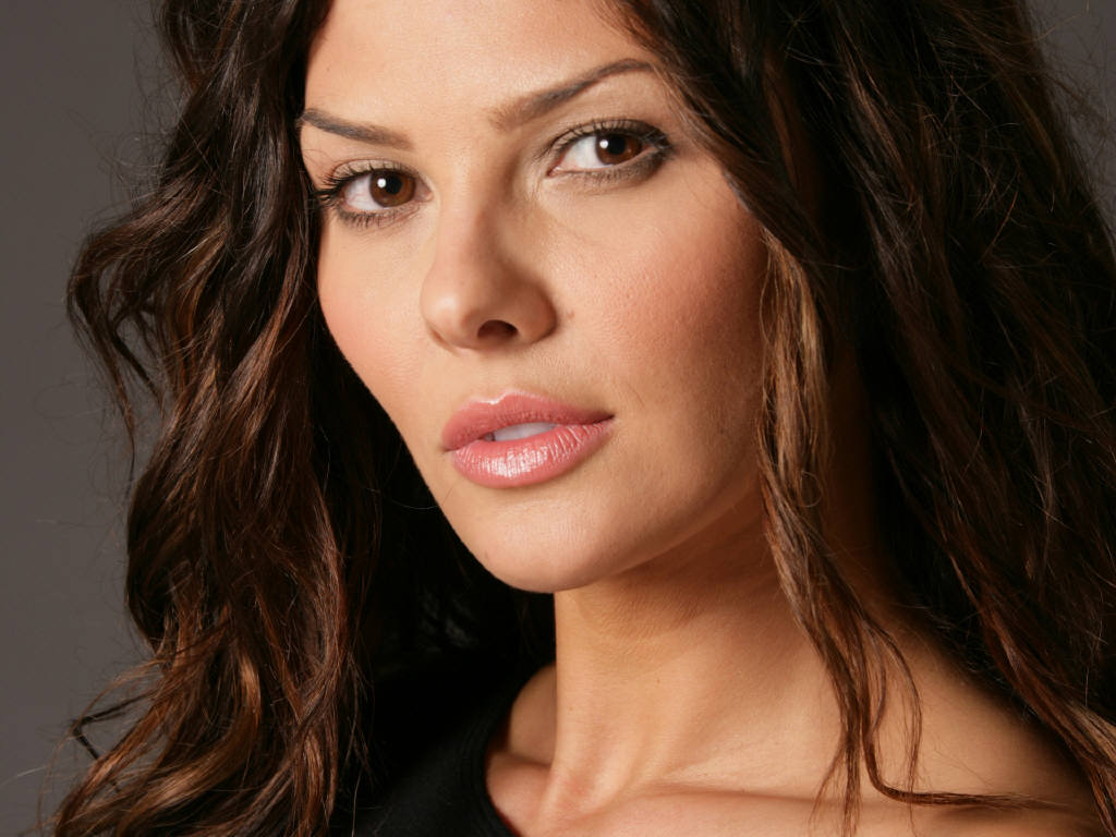 Hd Boy And Girl Wallpaper Ali Landry Weight Height And Age Body Measurements