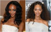 Jourdan Dunn's height, weight. How she lives without any diet?