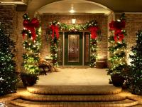 10 Different Ideas for Christmas Decorations - Starsricha