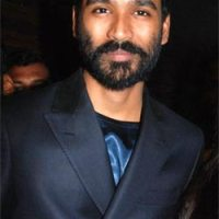 Dhanush Height, Weight, Age, Wife, Affairs, Measurements & Much More!