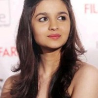 Alia Bhatt Height, Weight, Age, Affairs, & Much More!