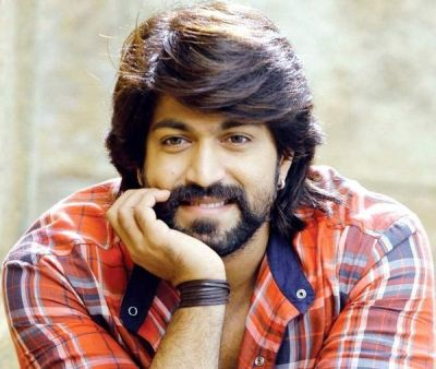 Yash (Actor) Age, Height, Wife, Family, Children, Biography & More » StarsUnfolded