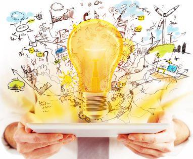unternehmensberatung innovation