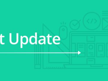 cratejoy-product-update-april-2016