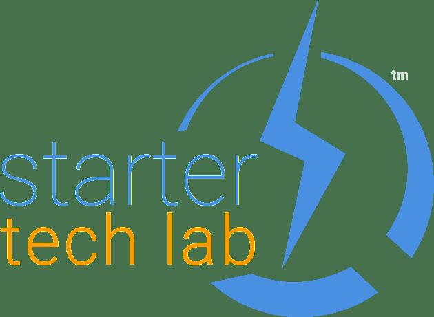 Starter Tech Lab