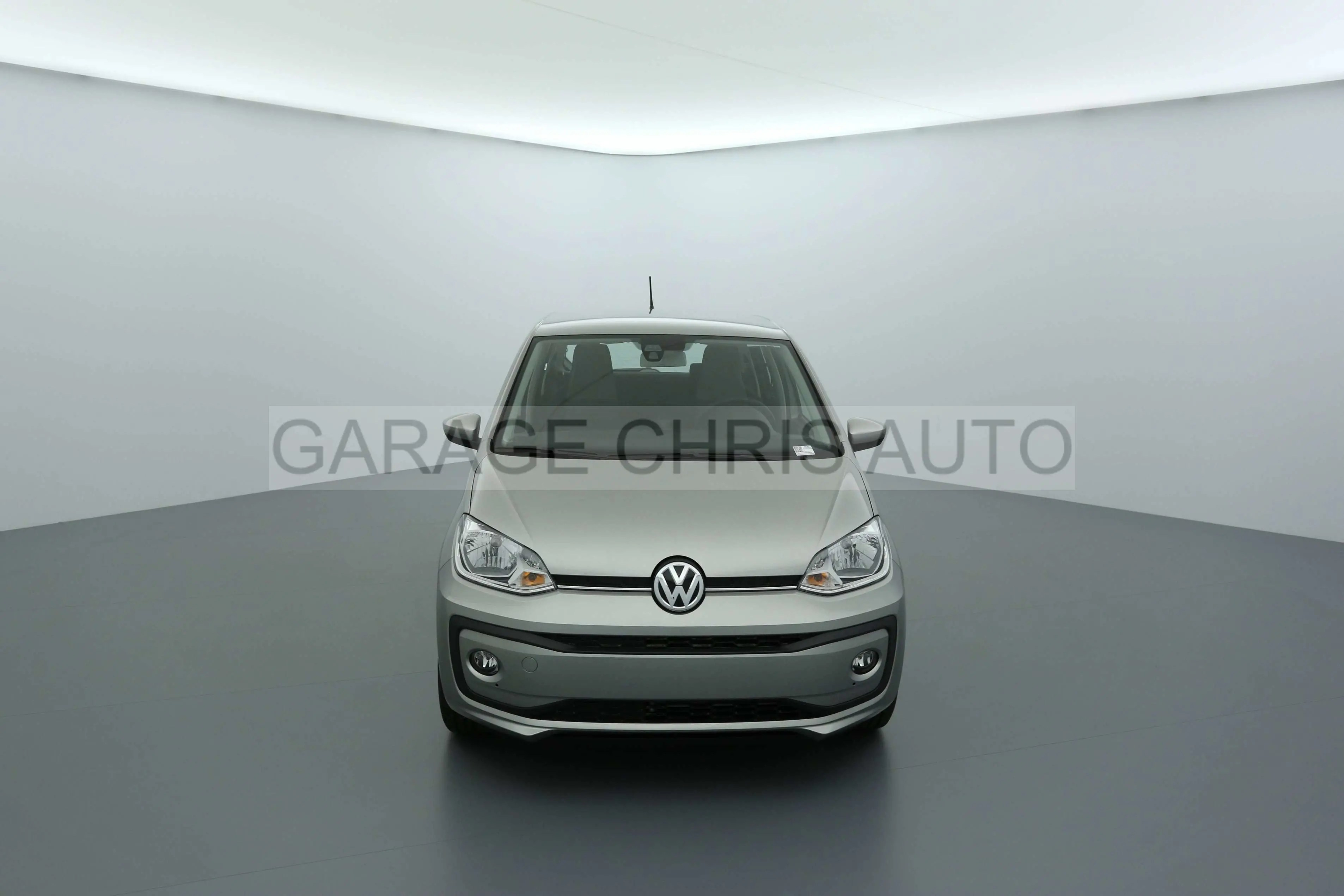 Garage Volkswagen Nanterre Volkswagen Up Saint Priest La Vetre 11809178 Garage Chris Auto