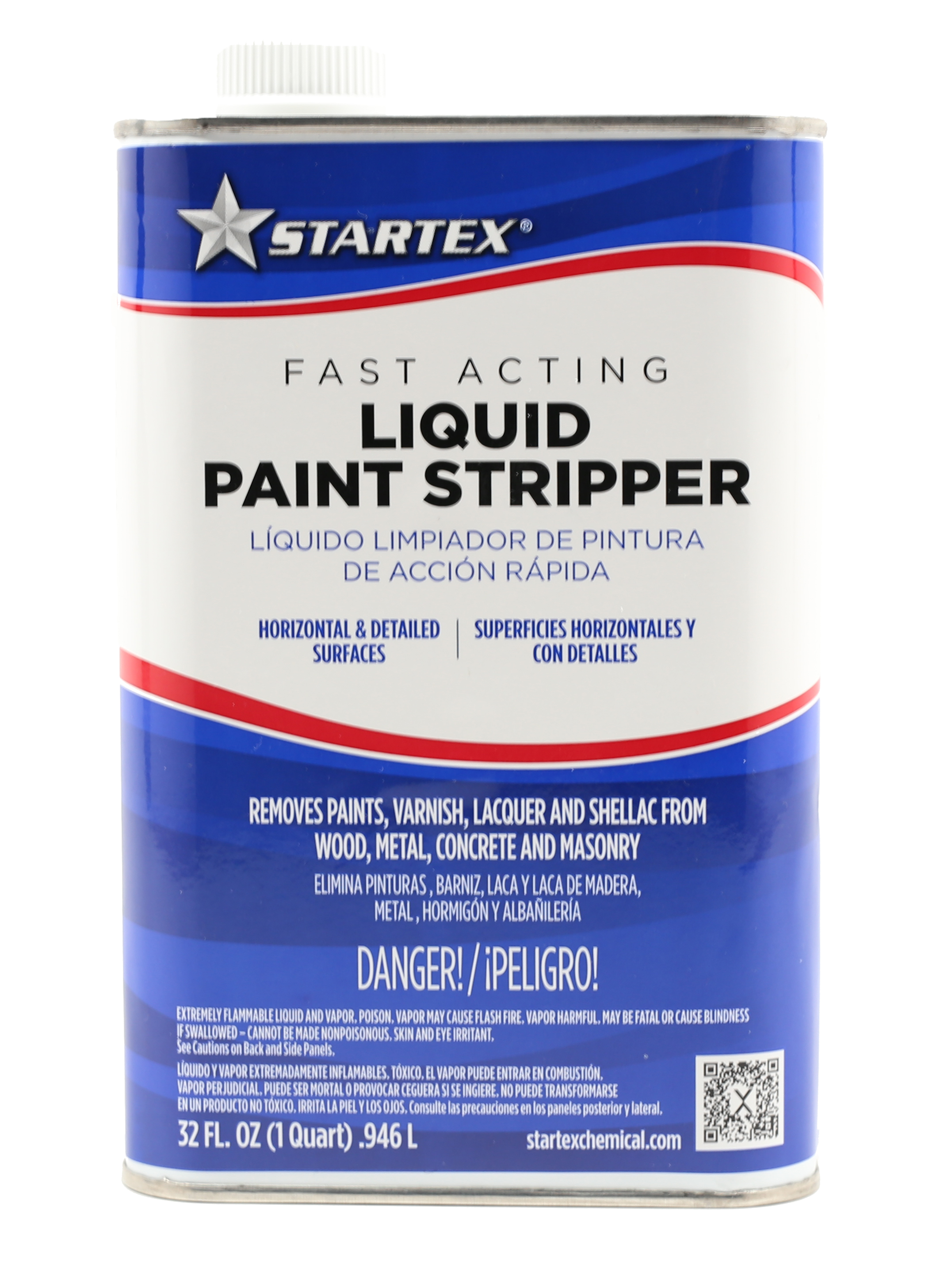 Paint Stripper Liquid Paint Thinner Manufacturers Liquid Paint Thinner