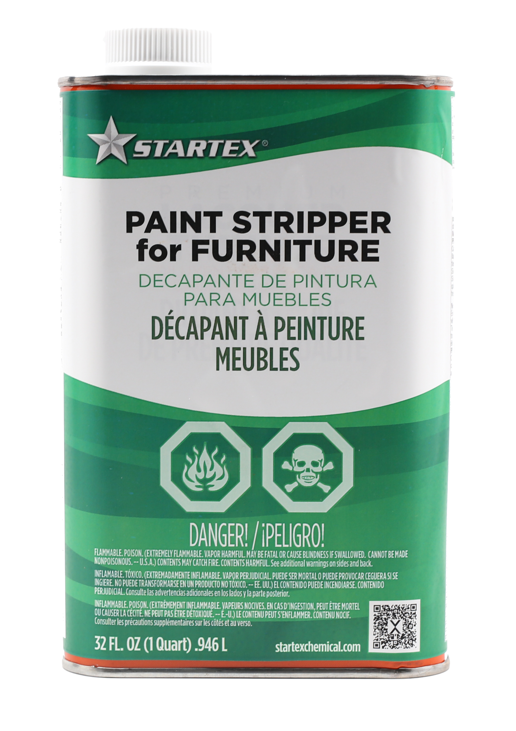 Paint Stripper Paint Stripping Solvents For Furniture Chemical Paint Thinner