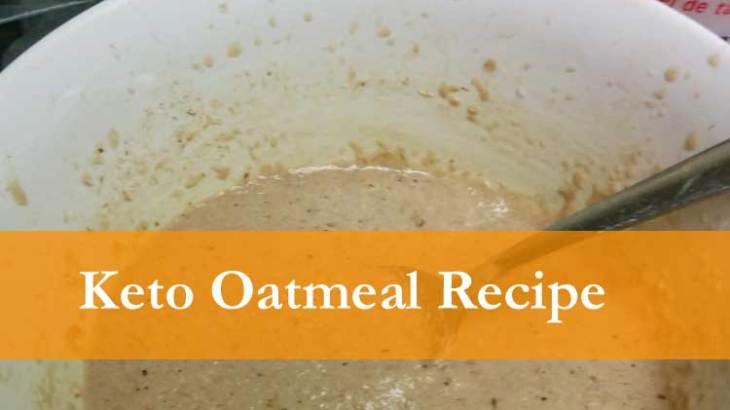 Keto-Oatmeal-Recipe-1