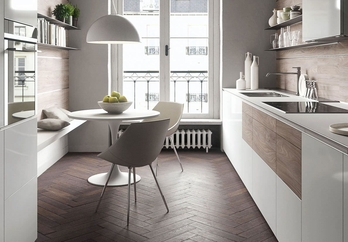 Arredo Cucine Moderne