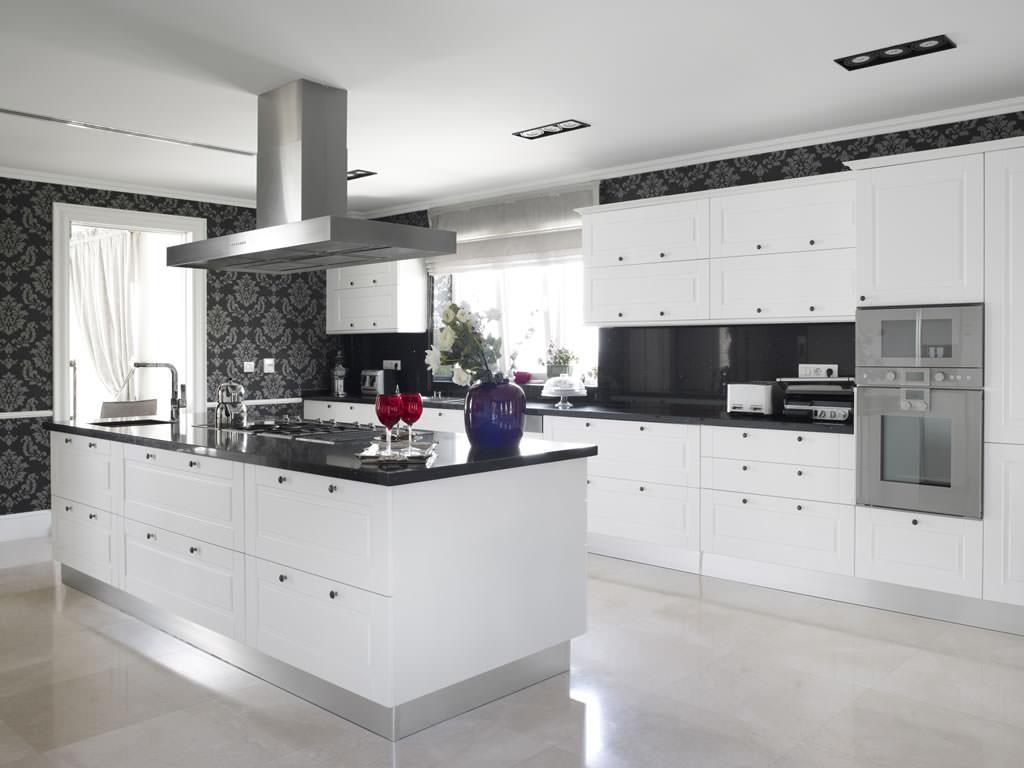 Rivestimenti Per Pareti Cucina | Pannelli Per Pareti Cucina Design ...