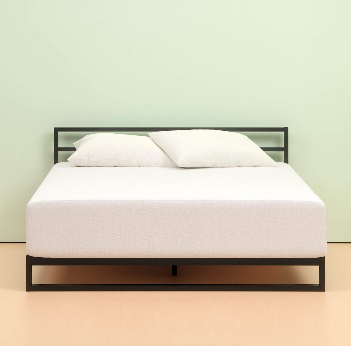 What Kind Of Mattress Is Good For Back Pain Best Mattresses For Back Pain Start Sleeping