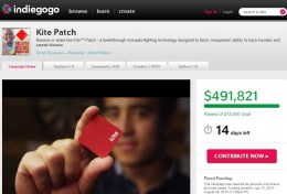 indiegogo-kite-patch