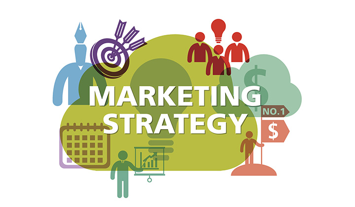 Marketing Strategies for your small business - StartupBiz Zimbabwe