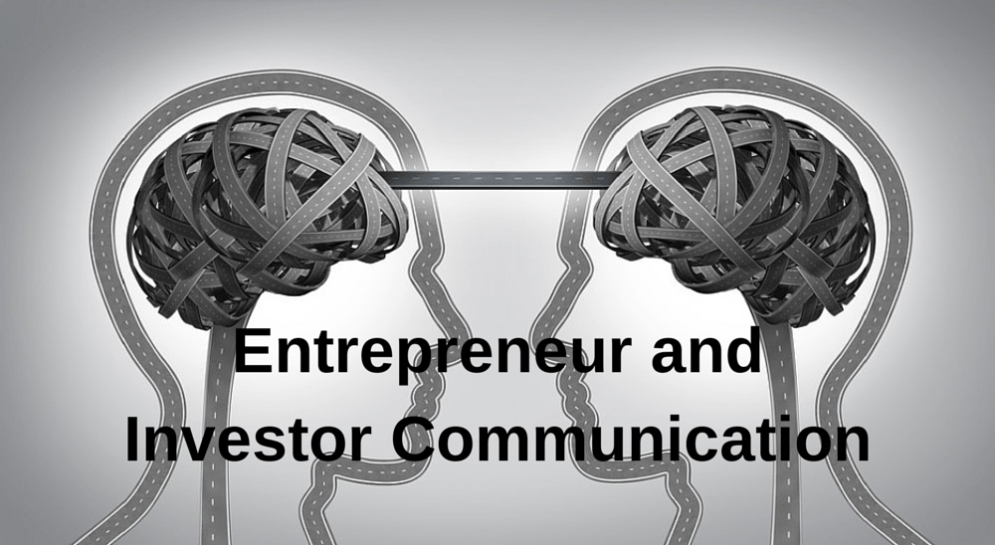 Entrepreneur-and-Investor-Communication-1