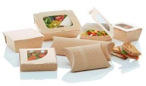 foodpackaging2