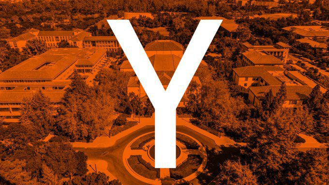 Y Combinator Startup Class #11 : Company Culture and Building a Team (Part 2)