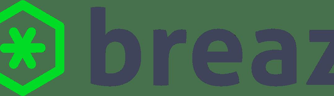 Breaz – Recrutez rapidement des développeurs talentueux.