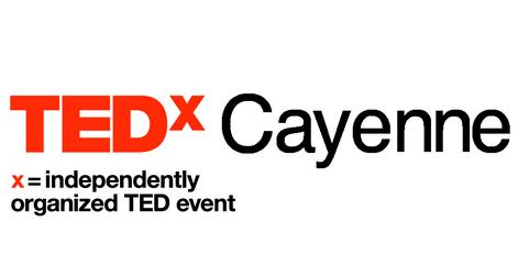 #Startupoutremer – La conférence TEDx débarque en Guyane