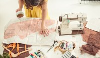 How Independent Fashion Designers Can Succeed by Knowing ...