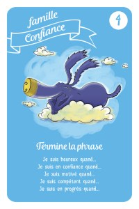 cartes_happyness_fr_print-4