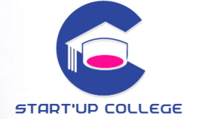 startup-college-2